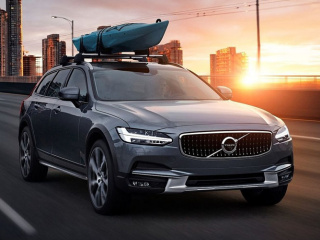 8-v90-cross-country-www.autoportal.pro