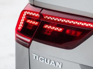 9-tiguan-www.autoportal.pro