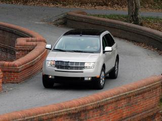 Lincoln-MKX-2007-1280x800-012-www.autoportal.pro