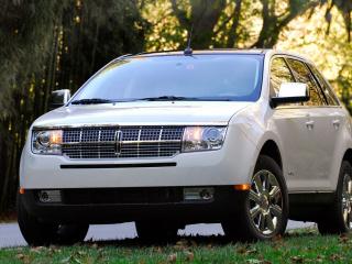 Lincoln-MKX-2007-1280x800-013-www.autoportal.pro