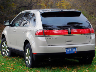 Lincoln-MKX-2007-1280x800-016-www.autoportal.pro