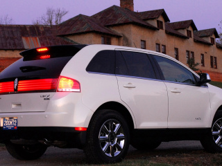 Lincoln-MKX-2007-1280x800-018-www.autoportal.pro