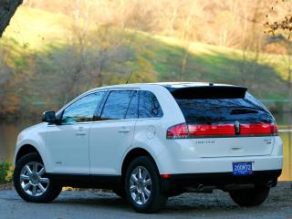 Lincoln-MKX-2007-1280x800-021-www.autoportal.pro