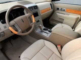Lincoln-MKX-2007-1280x800-028-www.autoportal.pro