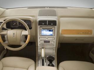 Lincoln-MKX-2007-1280x800-029-www.autoportal.pro