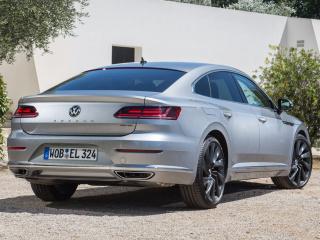 Volkswagen-Arteon-4MOTION-Elegance-2017-1280x800-051-www.autoportal.pro