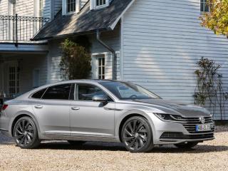 Volkswagen-Arteon-4MOTION-Elegance-2017-1280x800-052-www.autoportal.pro