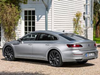 Volkswagen-Arteon-4MOTION-Elegance-2017-1280x800-053-www.autoportal.pro