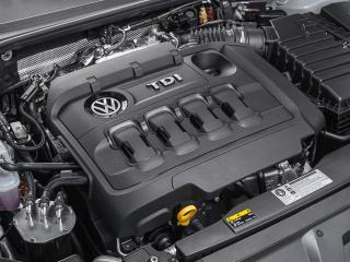 Volkswagen-Arteon-4MOTION-Elegance-2017-1280x800-058-www.autoportal.pro