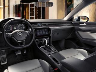 Volkswagen-Arteon-4MOTION-Elegance-2017-1280x800-060-www.autoportal.pro