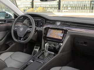 Volkswagen-Arteon-4MOTION-Elegance-2017-1280x800-062-www.autoportal.pro