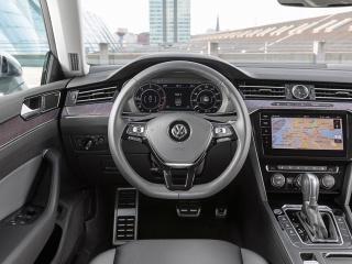 Volkswagen-Arteon-4MOTION-Elegance-2017-1280x800-064-www.autoportal.pro