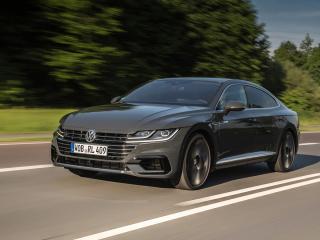 Volkswagen-Arteon-4MOTION-R-Line-2017-1280x800-002