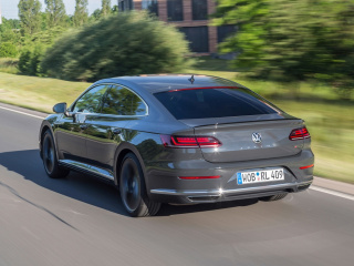 Volkswagen-Arteon-4MOTION-R-Line-2017-1280x800-006
