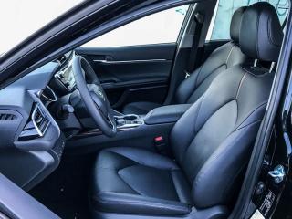 camry-14-www.autoportal.pro