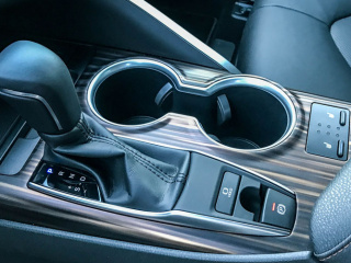camry-16-www.autoportal.pro
