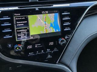 camry-17-www.autoportal.pro