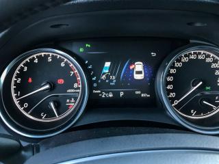 camry-18-www.autoportal.pro