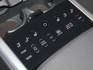 camry-20-www.autoportal.pro