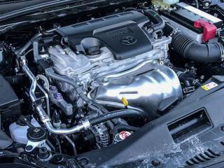 camry-23-www.autoportal.pro