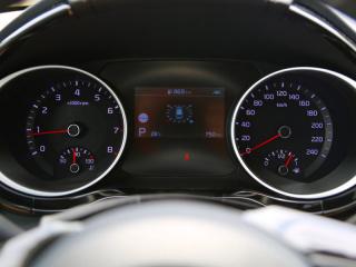 ceed-19-www-autoportal-pro