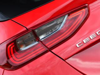ceed-35-www-autoportal-pro