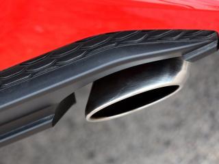 ceed-36-www-autoportal-pro