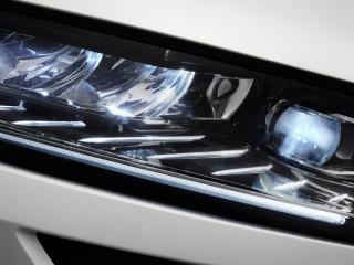 karoq-11-www.autoportal.pro