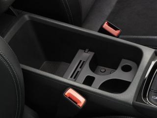 karoq-20-www.autoportal.pro