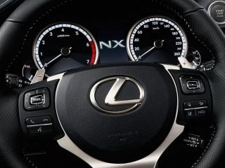nx-300-14www.autoportal.pro