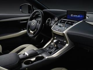 nx-300-15www.autoportal.pro