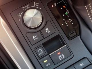 nx-300-19www.autoportal.pro