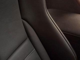 nx-300-20www.autoportal.pro