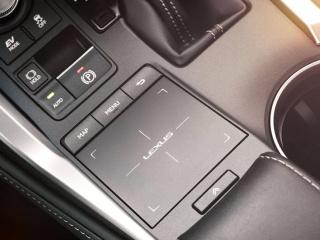 nx-300-21www.autoportal.pro