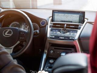 nx-300-23www.autoportal.pro
