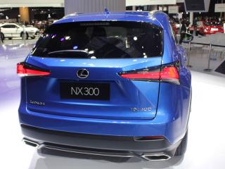 nx-300-5www.autoportal.pro