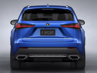 nx-300-9www.autoportal.pro