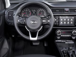 rio-14www.autoportal.pro