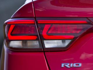 rio-9www.autoportal.pro