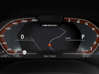 www.autoportal.pro-8-serii-19
