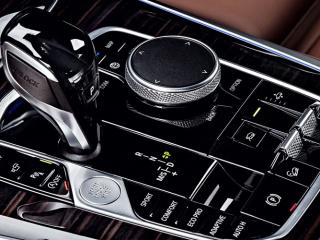 x5-15-www.autoportal-pro