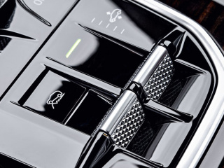 x5-23-www.autoportal-pro