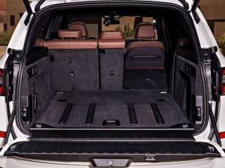 x5-24-www.autoportal-pro