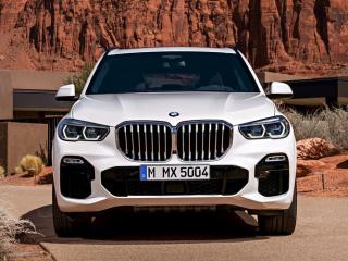 x5-3-www.autoportal-pro
