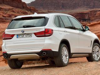 x5-40-www.autoportal-pro