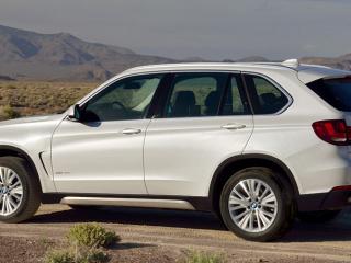 x5-42-www.autoportal-pro
