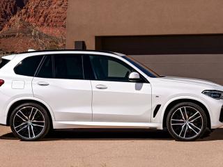 x5-5-www.autoportal-pro