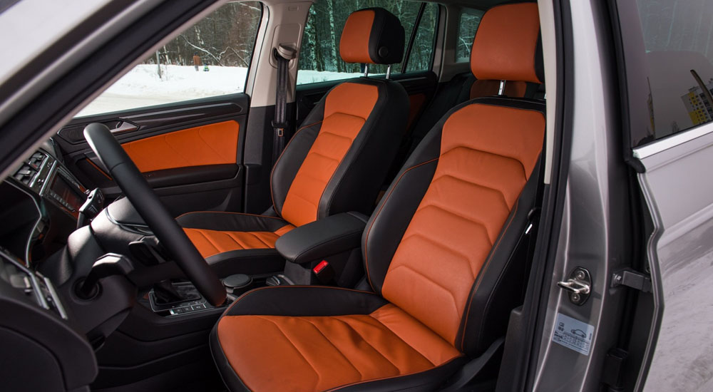 Volkswagen Tiguan 2 www.autoportal.pro 71