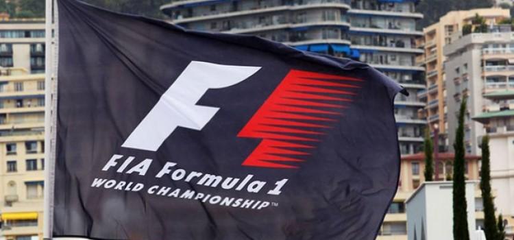 Несколько команд Формулы-1 представили свои болиды 2017