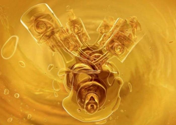 Все что нужно знать о моторных маслах